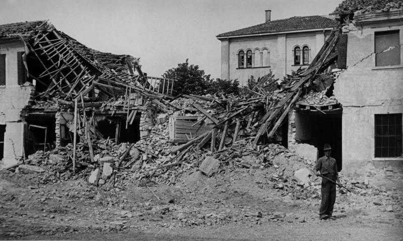 1944_2