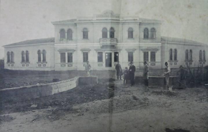 inaugurazione_asilo_1922