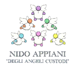 nido_appiani