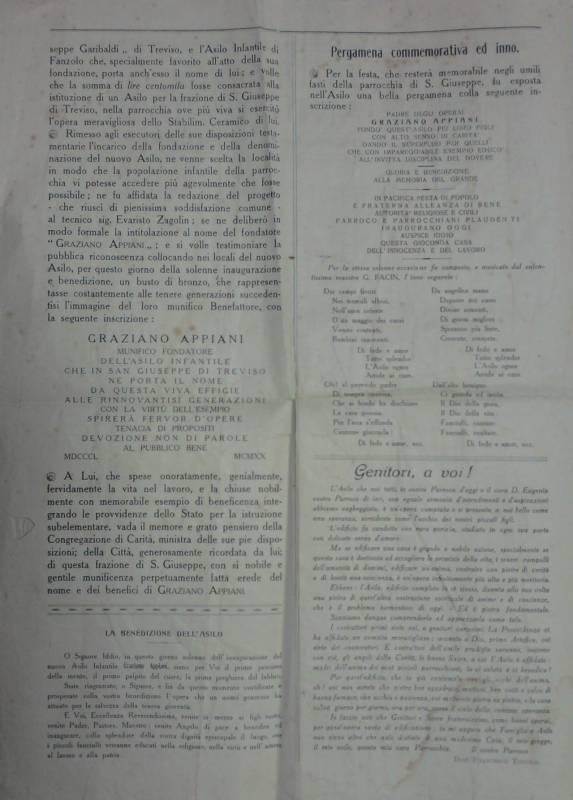 stampa inaugurazione asilo_1922_1