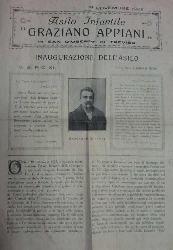 stampa inaugurazione asilo_1922_2