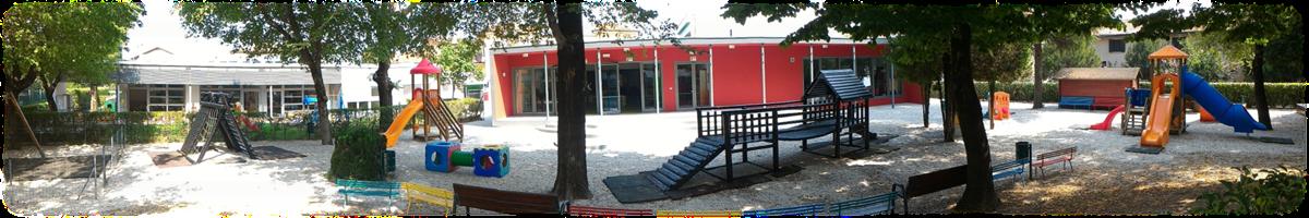 Giardino_panoramica