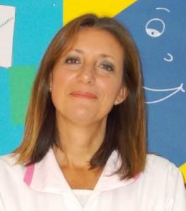 curriculum-vitae_annamaria-tartaglione_foto